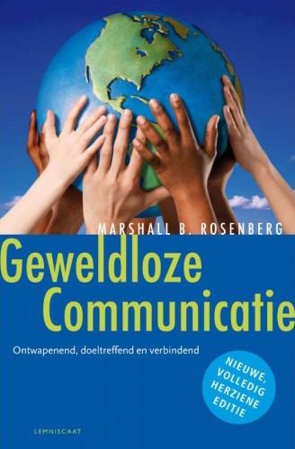 rosenberg-geweldloze-communicatie.jpg