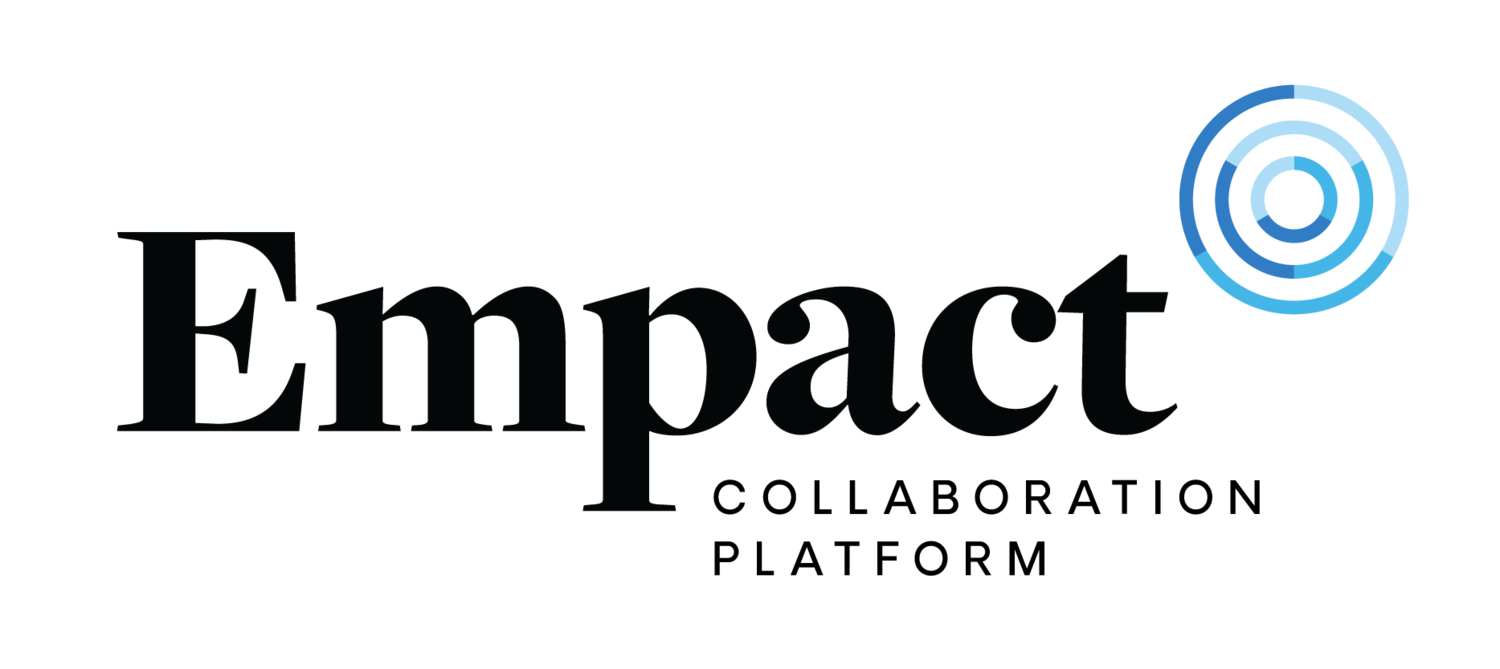 Empact Collaboration Platform