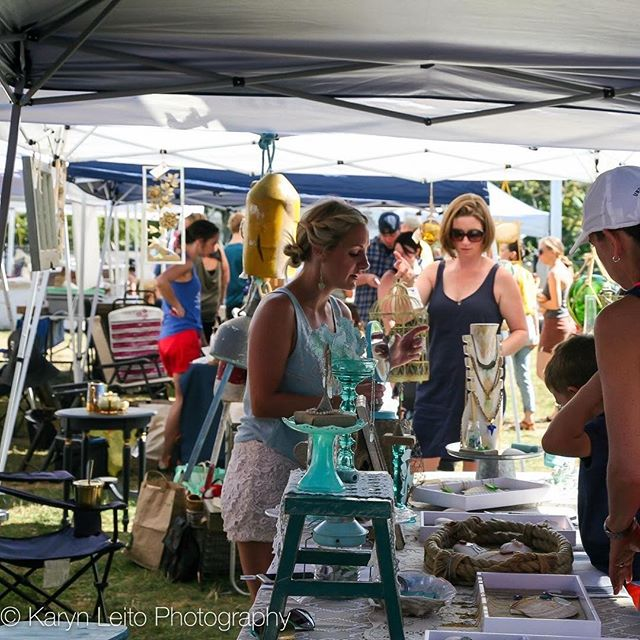 Flashback: 2 years ago and my first year at @black_rock_farmers_market with @fairmountterrace ! So excited to be back w the tribe this year as a full season vendor. The one week countdown begins.⏳Opening Day is Saturday June 9th. Hope to sea you there! #brfm