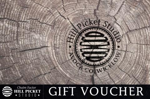 hps-gift-voucher-g-480x319.jpg