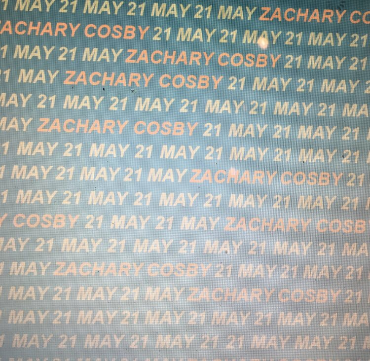 21 May Zachary Cosby.JPG