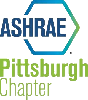 ASHRAE  Pittsburgh Chapter