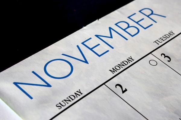 november-calendar-600x400.jpg