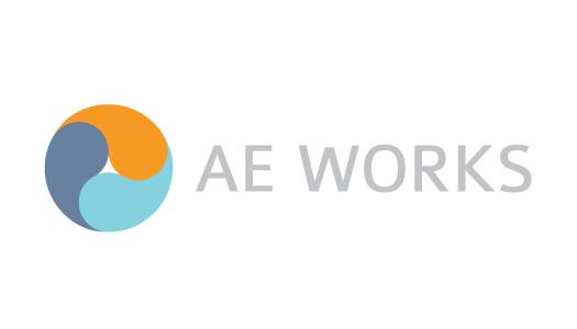 AE_works_logo.jpg