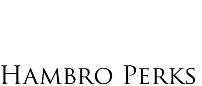 Hambro Perks.jpg