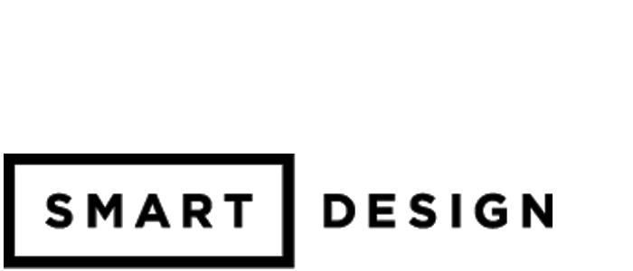smart design.jpg
