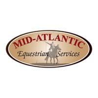 MidAtlanticEServices.jpg