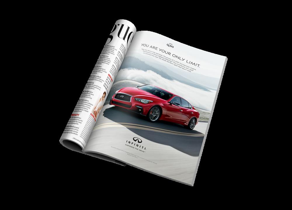 Magazine_Infiniti_Print_Q50.png