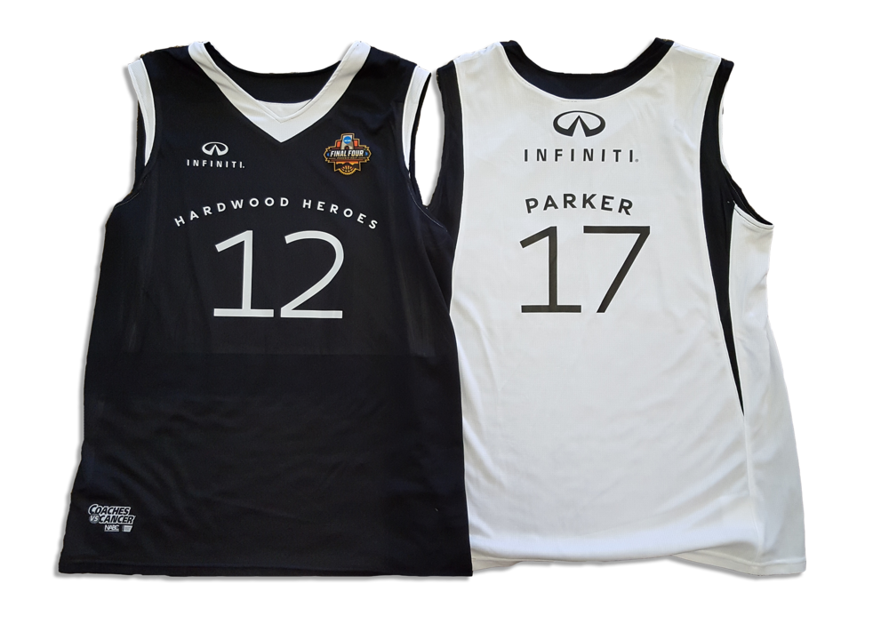 NCAA_Jersey's.png