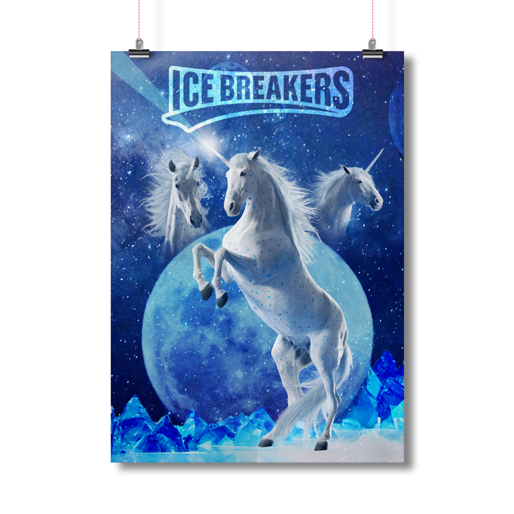 poster_mockup_IceBreakers.png