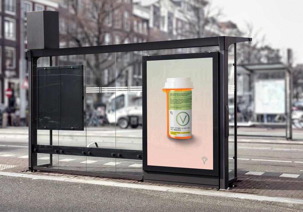 Street_Poster_Medicine.jpg