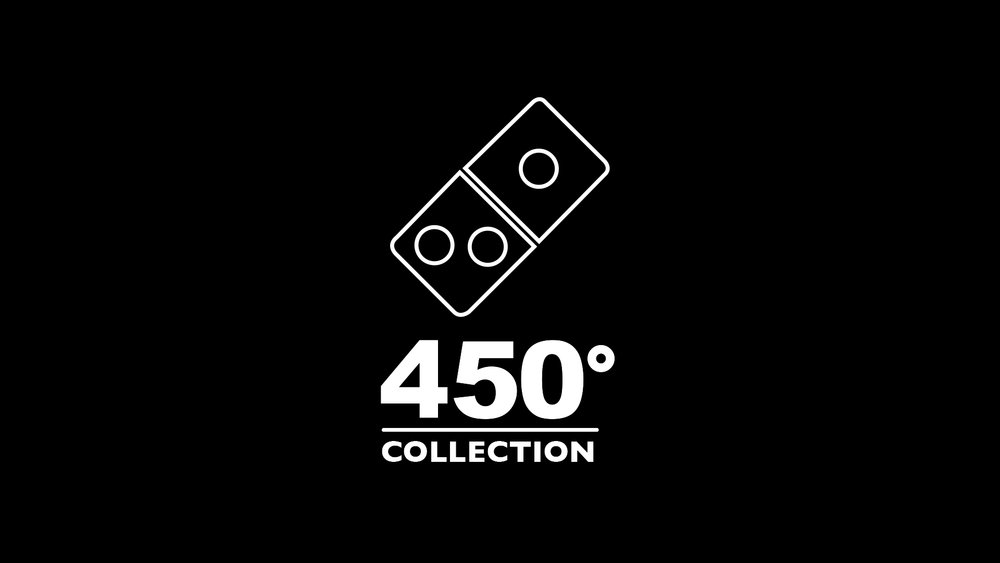 Collection_450.jpg