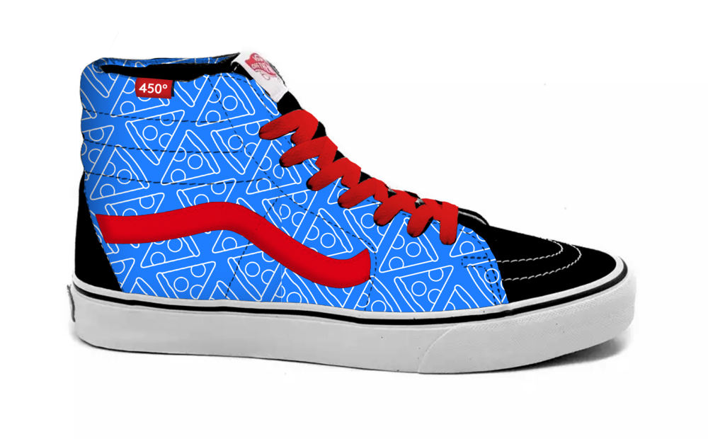 Vans_Shoes.png