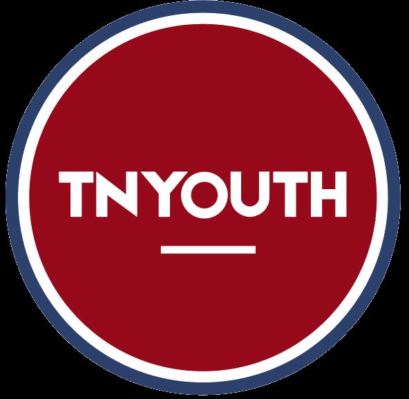TNYOUTH