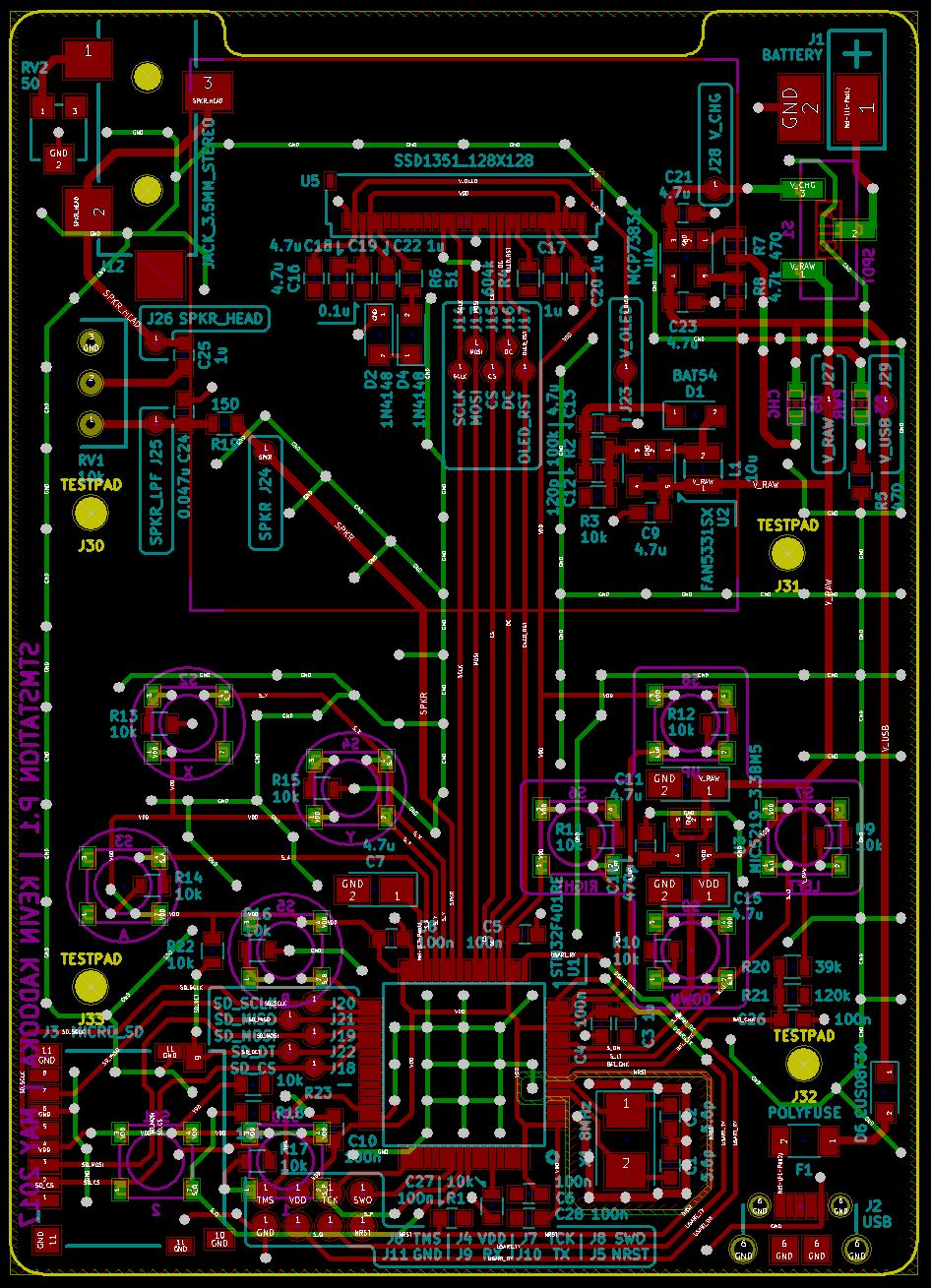 STMstation board.JPG