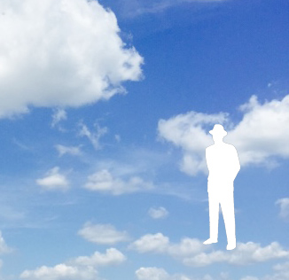 Howard_Clouds.jpg