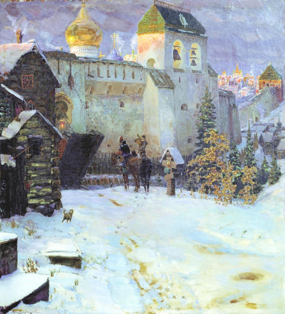 apollinary-vasnetsov-an-old-russian-town-undated.jpg