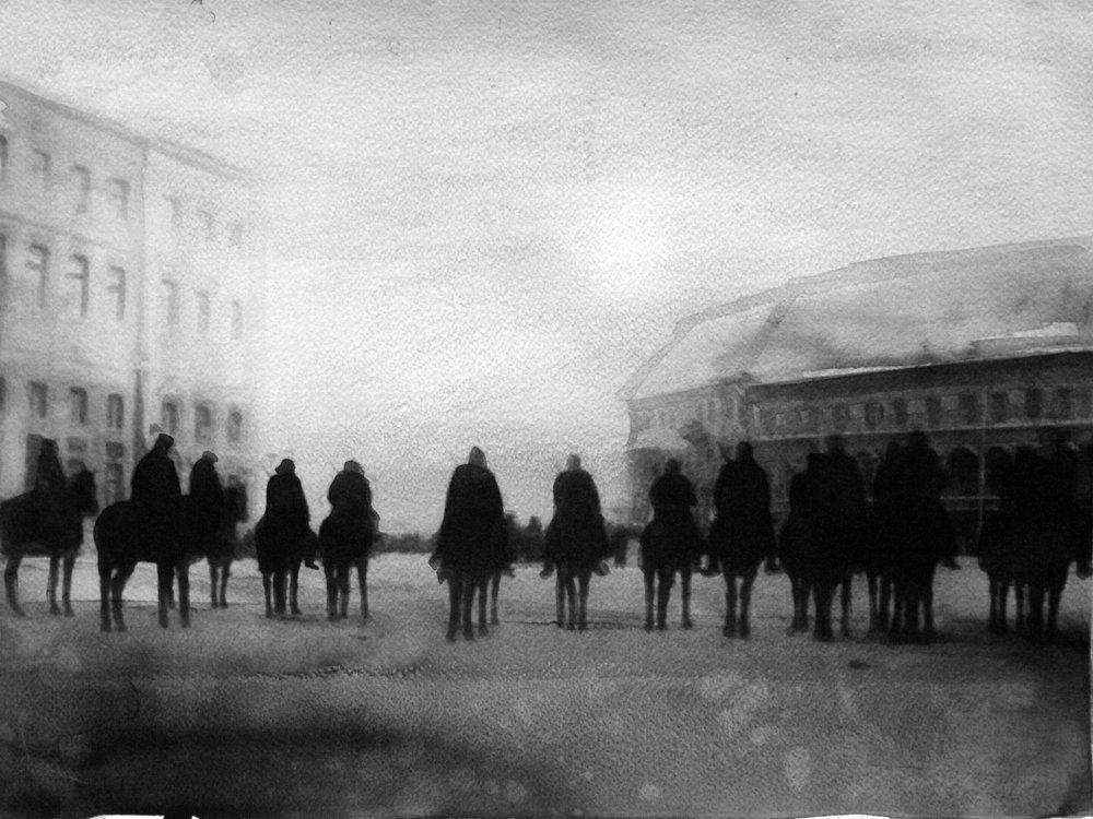 22._january_1905_-_bloody_sunday_in_st._petersburg_beginning_of_the_1905_revolution.jpg