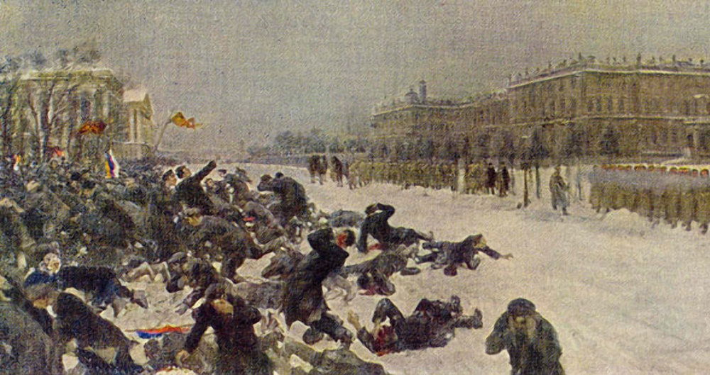 Bloody-Sunday-Shooting-workers-near-the-Winter-Palace-painting-by-Ivan-Vladimiri-1.jpg