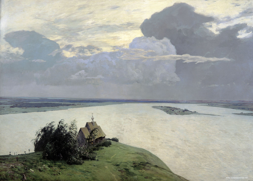 levitan_above_eternal_peace_1894.jpg