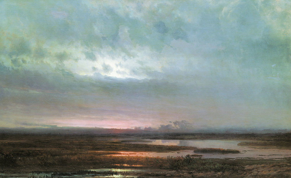savrasov_sunset.jpg