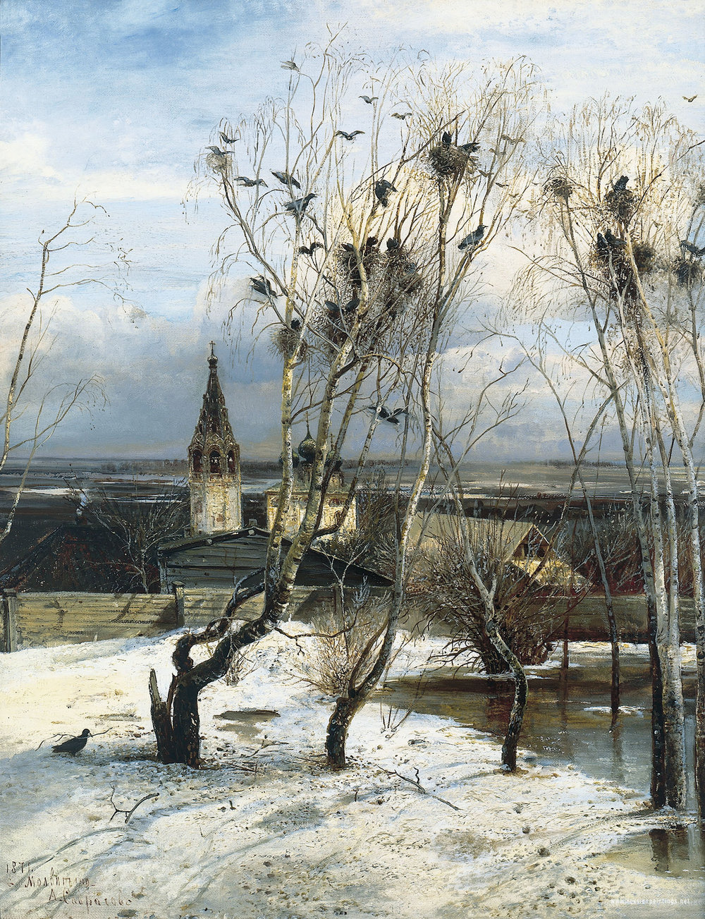 savrasov_the_rooks_have_returned_1871.jpg