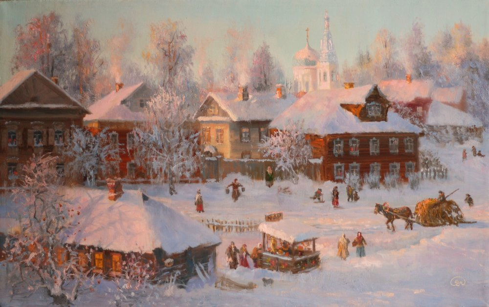 winter village.jpg