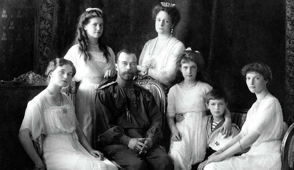 nicholas family.jpg