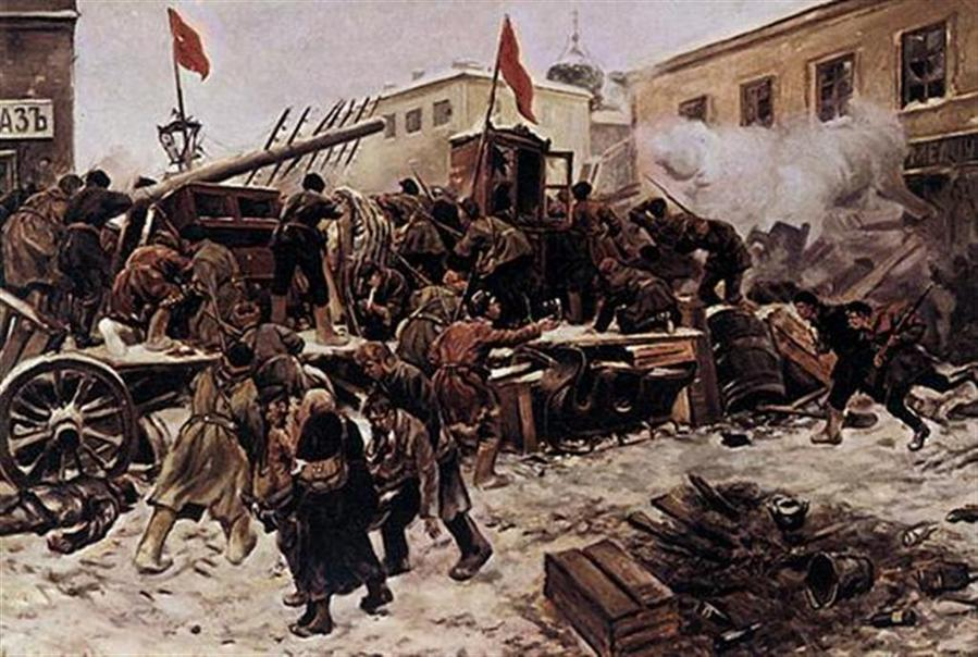 The_Russian_Revolution,_1905_Q81555.jpg