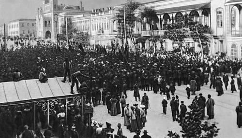 Tiflis_manifestation_1905.jpg