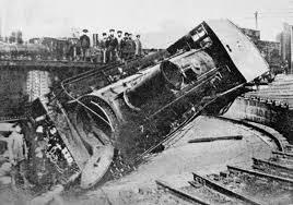 tiflis railway strike.jpg