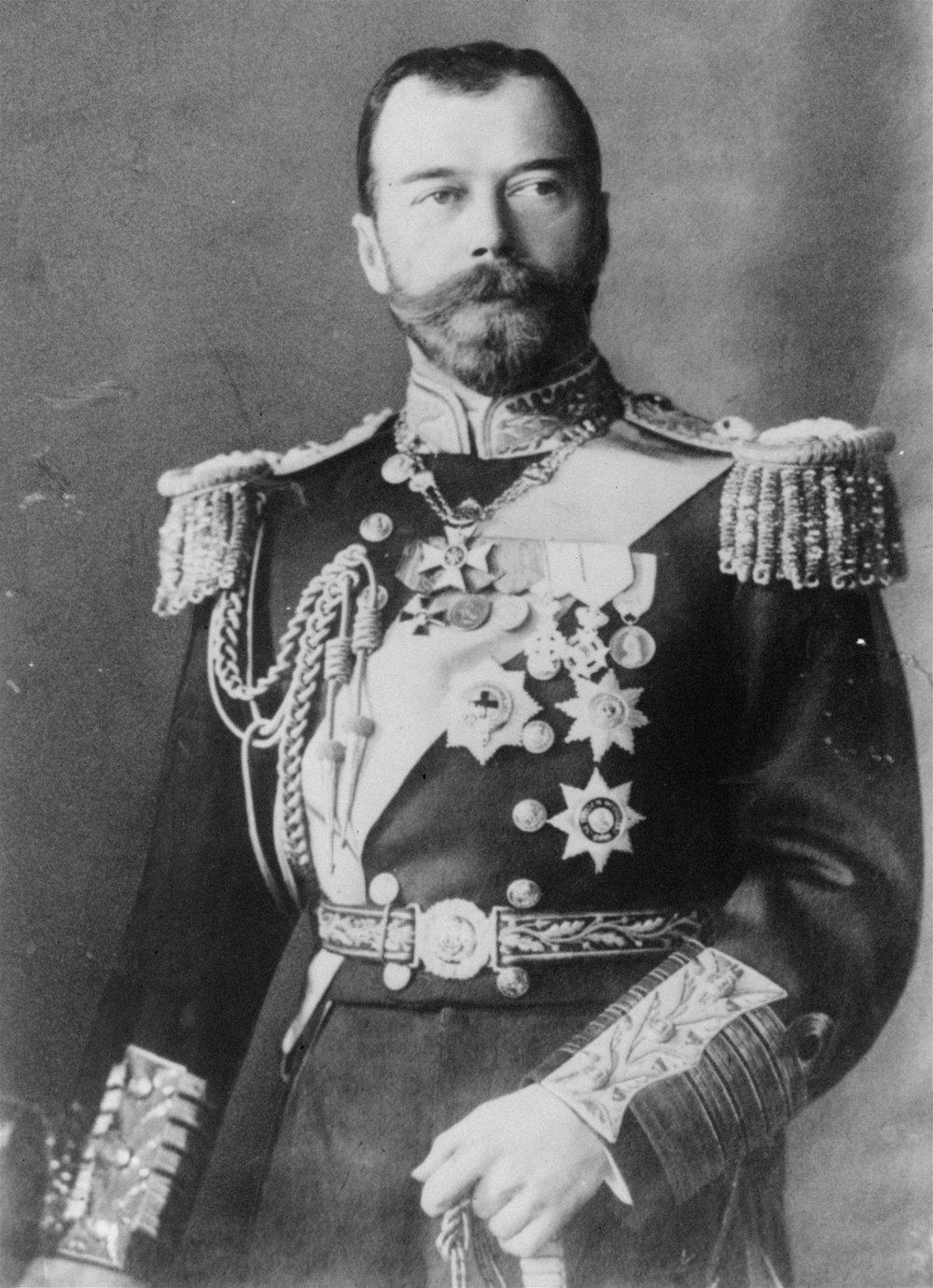 Tsar-Nicholas-II.jpg