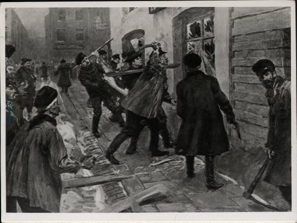 venajan-vallankumous-1905-9.jpg