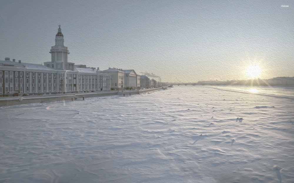 winter palace cold.jpg