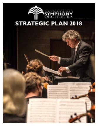 Strategic Plan 2018 cover.jpg