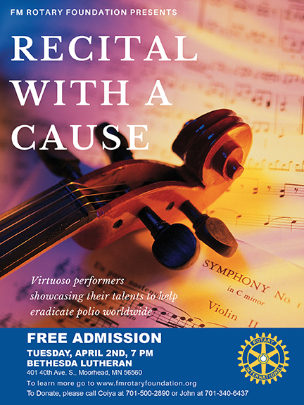 Recital with a Cause web.jpg