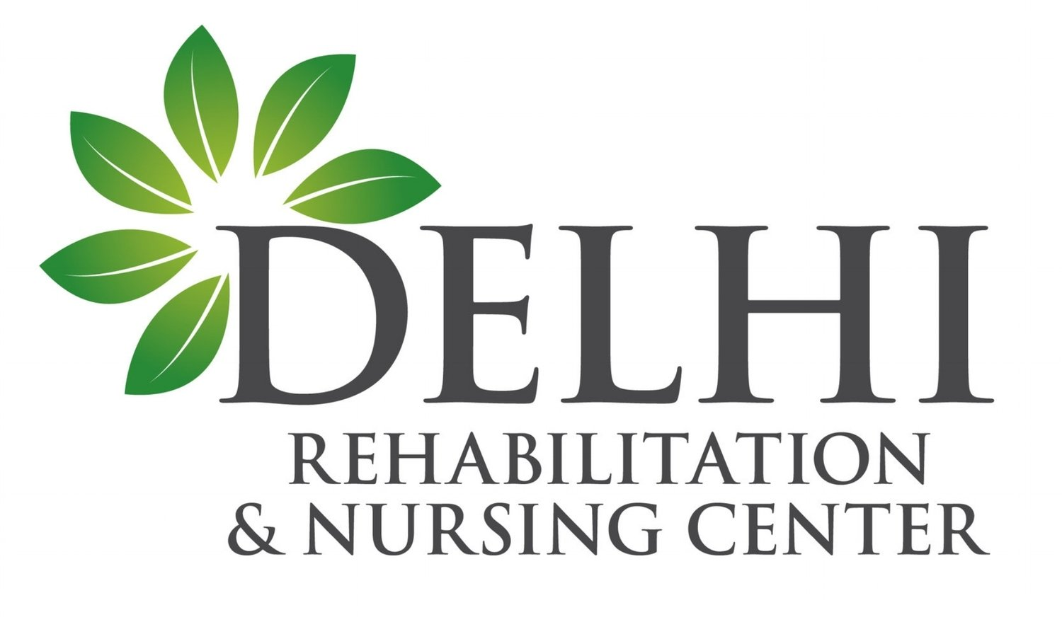 Delhi Rehabilitation and Nursing Center
