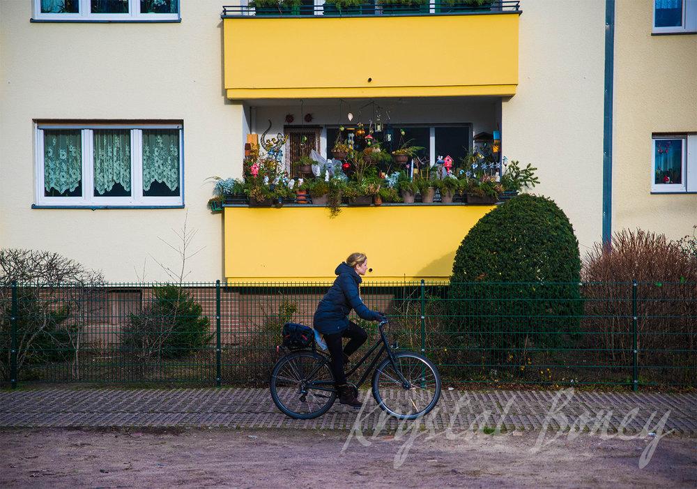 KrystalBoney-Berlin-02.jpg
