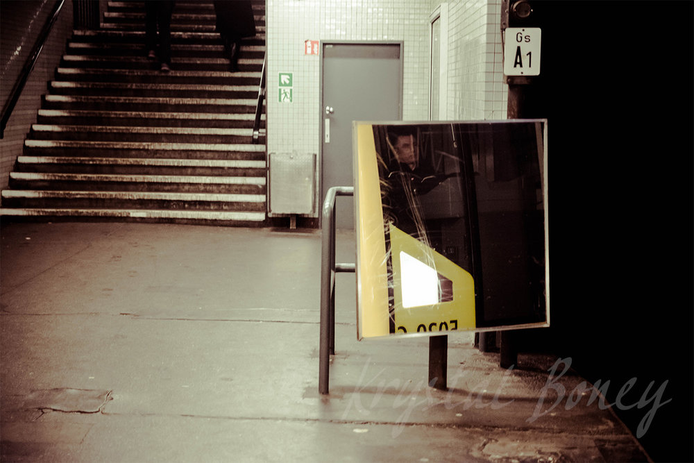KrystalBoney-Berlin-03.jpg
