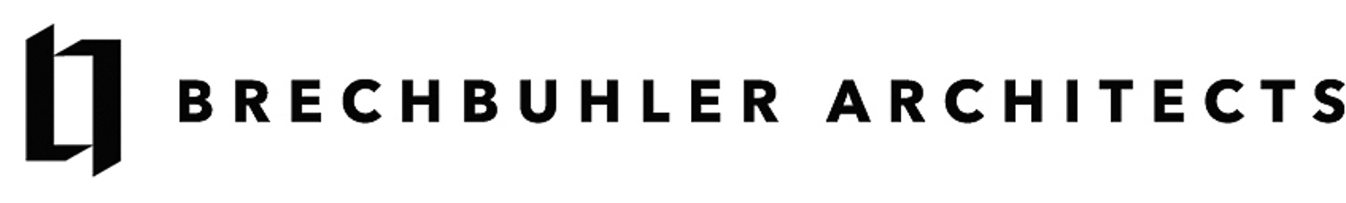 BRECHBUHLER ARCHITECTS