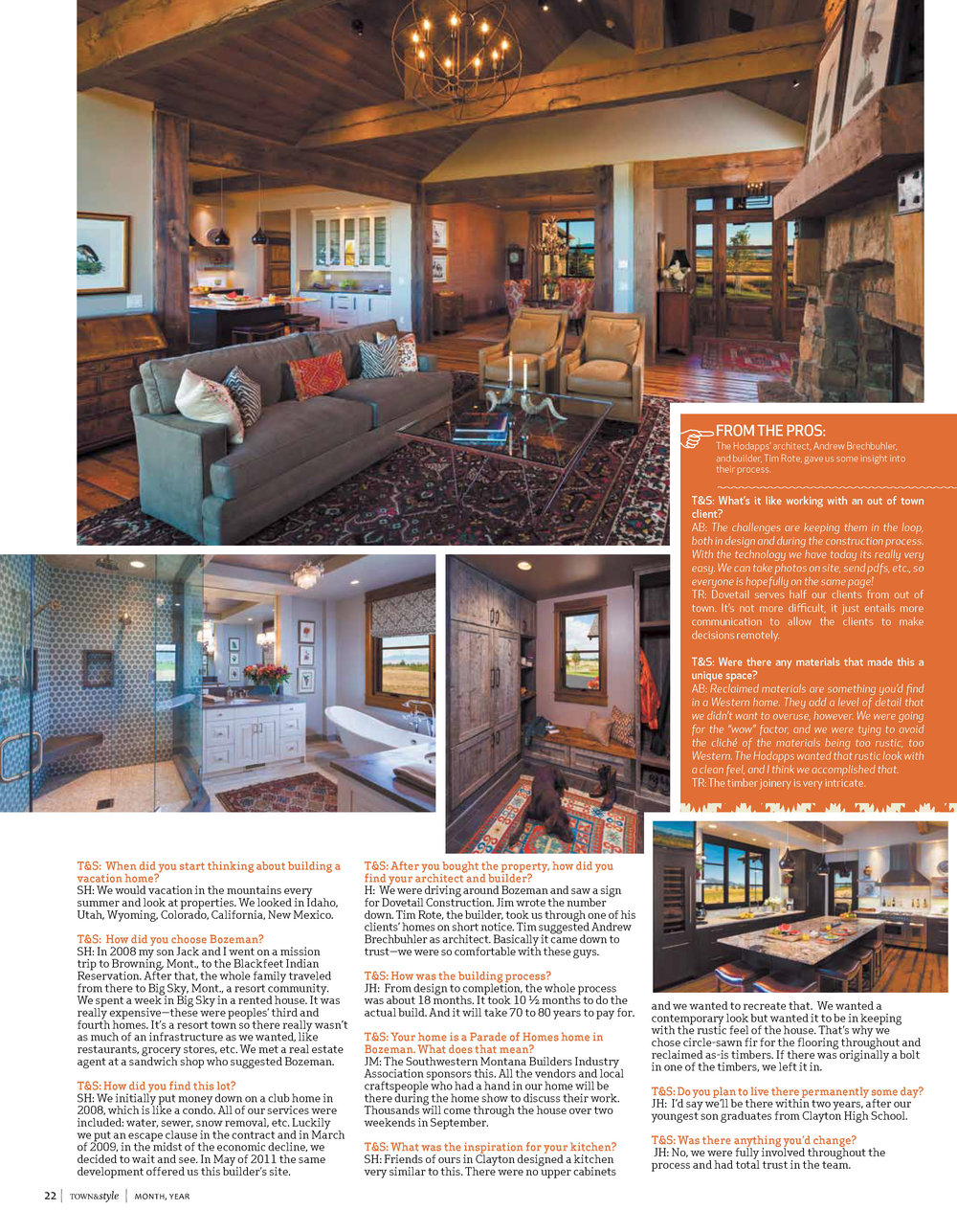 Hodapp - St Louis Article_Page_3.jpg