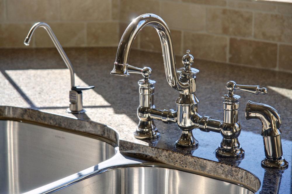plumbingfixture