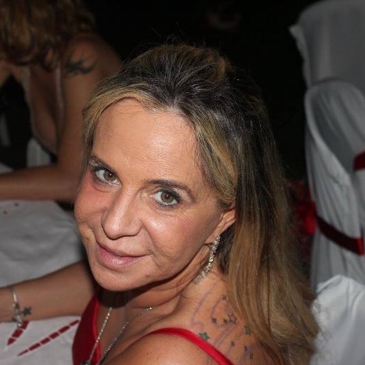 Patrícia Matarazzo