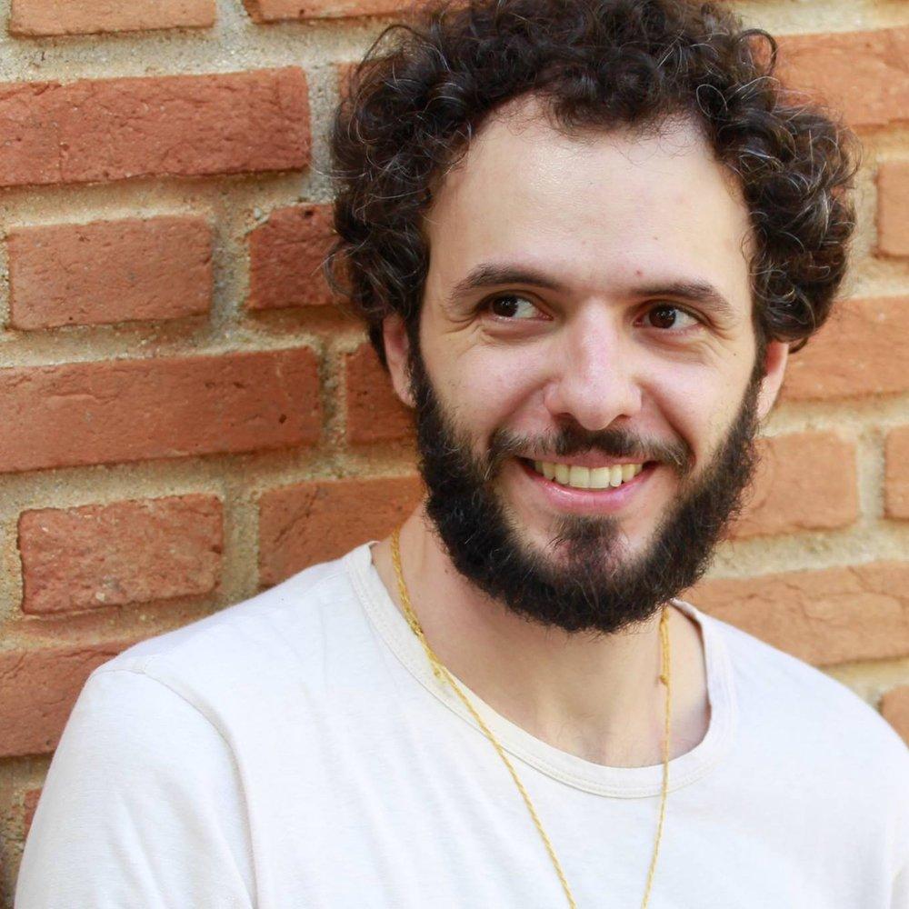 Lucas Scandura