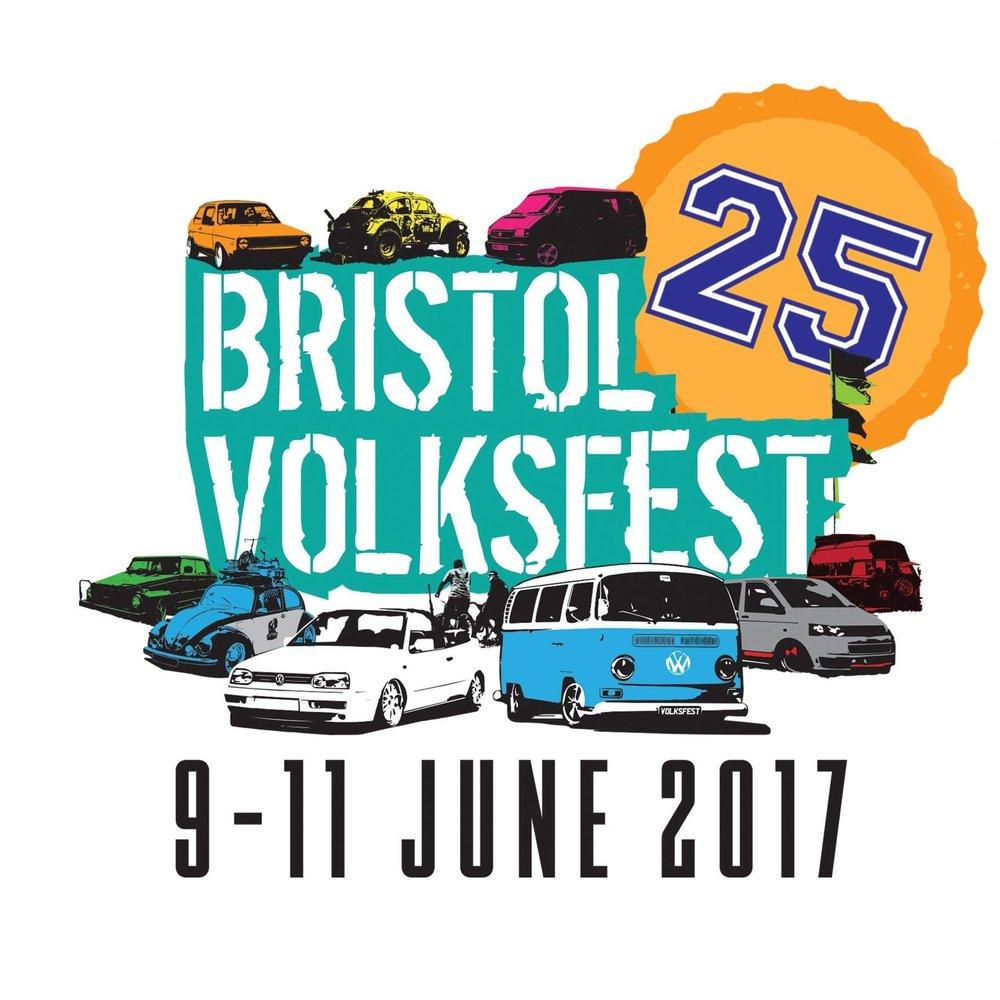 Bristol Volksfest.jpg