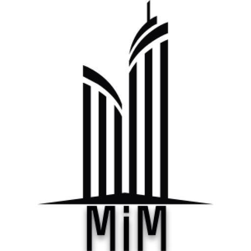 Made In Motown Logo.jpg