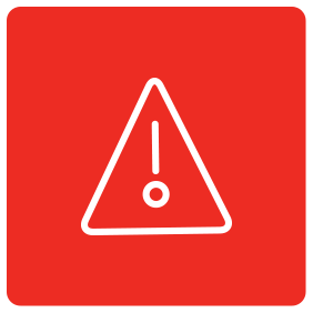Warning Icon.png