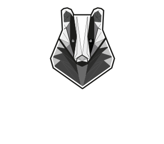 BROCKENHURST TAXIS