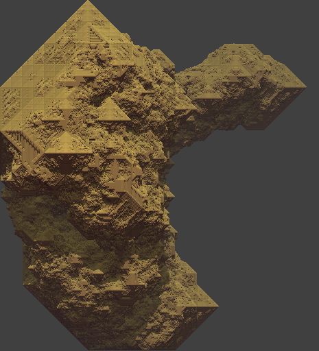 20120406-TomLowe-crystalRock.png