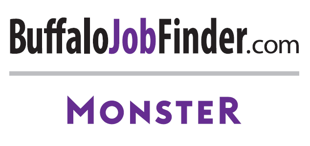 Buffalo Job Finder / Monster